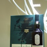 UPDATED! Lagavulin 16y with Jono, Vanni, Jeremy & Valérie