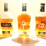 Jura Collection