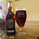 Innis & Gunn Winter Treacle Porter