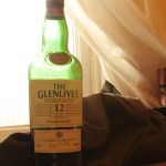 The Glenlivet 12y with Dan & Ryan
