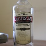 Kilbeggan Irish Whiskey with Dan & Ryan