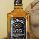 Jack Daniel's Old No. 7 Tennessee Sour Mash with Dan & Ryan