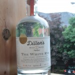 Dillon's White Rye with Dan, Ryan & Goran