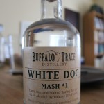 Buffalo Trace White Dog Mash #1 with Ryan & Dan