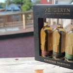Teaser - Penderyn Miniature Selection