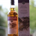 ScotchParty Review #5 - McClelland's Highland with Dan, Ryan, Goran, Ashley, Jared & Bowick