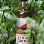 ScotchParty Review #7 - The Famous Grouse with Dan, Jared & Bowick