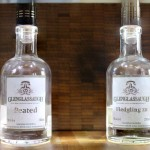 BattleScotch! Glenglassaugh's Peated v Fledgling XB with Matt & Ryan