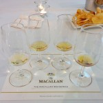 Raise The Macallan with Ryan, Goran & Dan