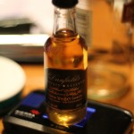 Danfield's Private Reserve Small Batch with Ryan & Goran
