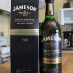 St Paddy's Day: Jameson Select Reserve with Dan & Ryan
