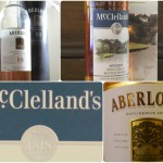 BattleScotch! Aberlour 10y v McClelland's Speyside with Matt