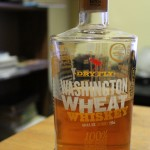 Updated! Dry Fly Washington Wheat Whiskey with Dan, Ryan & Goran
