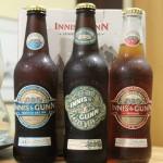 Innis & Gunn Summer Mixed Pack