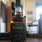 George Dickel 95% Rye Whisky with Ryan, Davey & Alex