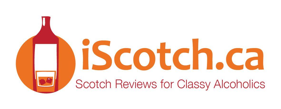 iScotch.ca